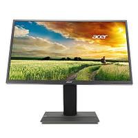 ЖК монитор Acer B326HKymjdpphz (UM.JB6EE.005)