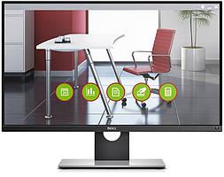 ЖК монитор Dell UP2716D (210-AGTR)