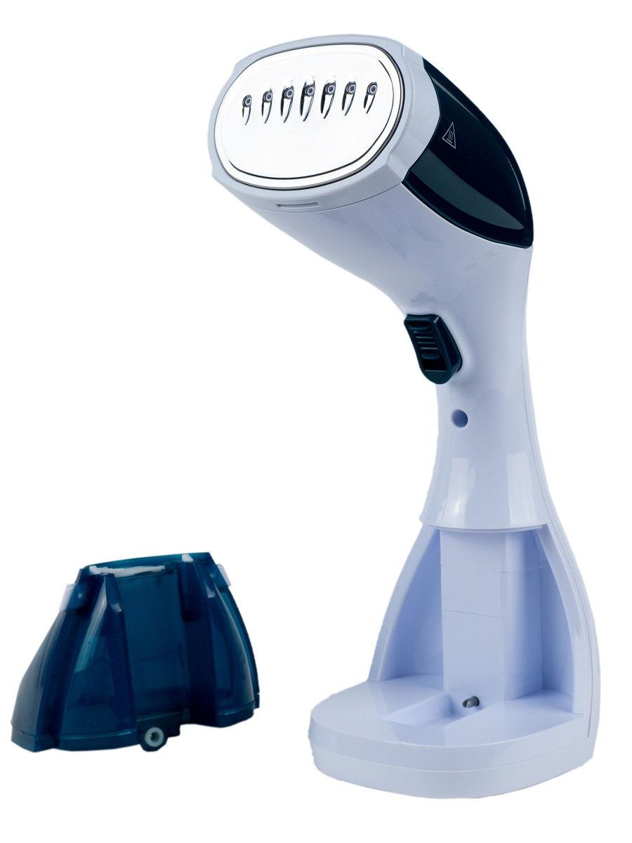 Ручной отпариватель Difei Handheld Garment Steamer DF-019A