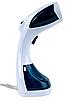 Ручной отпариватель Difei Handheld Garment Steamer DF-019A, фото 5