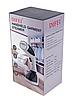 Ручной отпариватель Difei Handheld Garment Steamer DF-019A, фото 7