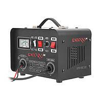 Зарядний пристрій для автомобільних акумуляторів Dnipro-M BC-20