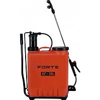 Ручний обприскувач Forte CL-12A