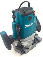 Професійний фрезер Makita RP2301FC
