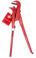 Ключ трубний важільний MAX 310мм