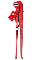 Ключ трубний важільний MAX 410мм