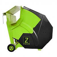 Дроворез Zipper ZI-WP700TN
