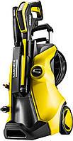 Karcher K 5 Premium Full Control Plus Home (1.324-633.0)