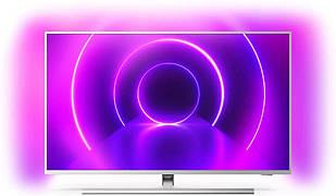 Телевизор Philips 58PUS8535