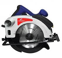 Пила дискова Горизонт CS214 Диск 185 мм