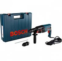 Перфоратор Bosch GBH2-26DFR