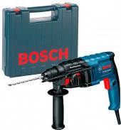 Перфоратор Bosch GBH2-28