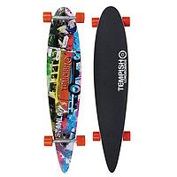 Лонгборд Tempish STANLAY Long board (AS)