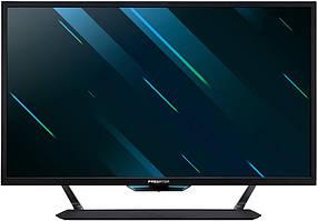 РК монітор Acer CG437KP (UM.HC7EE.P01)