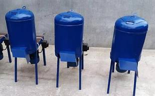 Електрична корморезка, Бурякорезка Терка ЛАН 5 ( 400 кг\год)