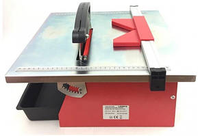 Плиткорез LEX LXSM16 : 1500 Вт | 180 мм диск