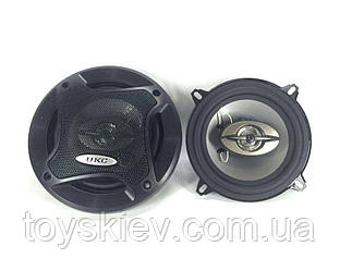 Автоколонки TS 1372 (10 шт/ящ)