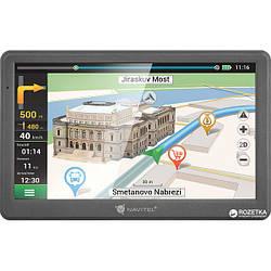 GPS навігатор Navitel E700 (8594181740357)