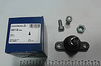 Опора шаровая VW T4 (нижняя) оригинал LEMFORDER 1457102