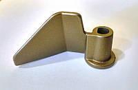 Лопатка-тестомешалка для хлібопічки BINATONE BM-2168
