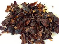 Каскара Коста-Рика (кофейная ягода) 150 г
