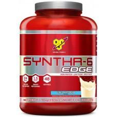 Протеин BSN Syntha-6 EDGE, 1 kg