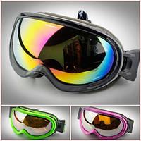 Маска Оkey p121119  (лыжная маска, для сноуборда)