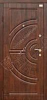 "Двери ""СТРОНГ"" - модель ВИЛЕТТА, фото 1"