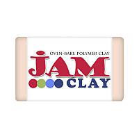 """Пластика для запікання """"Jan Clay"""",Карамель 20г 5018202"""