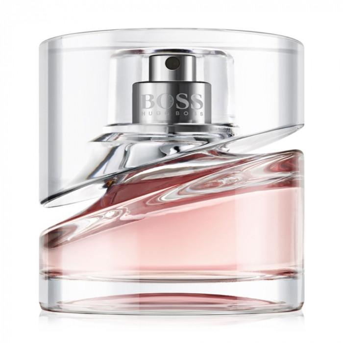 Парфюмированная вода для женщин Hugo Boss Femme, 30 мл