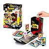 Настільна гра 007-66 Незвичайні підозрювані, кубики, картки, кор., 16-23,5-8 см.