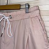 Женский костюм с брюками*Signet* (Турция); разм 50,52,54,56 (наши), фото 3