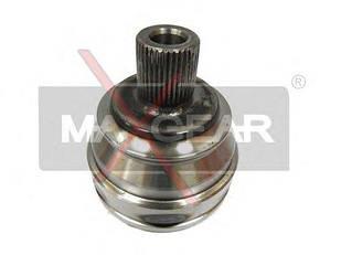 Шрус наружный VW T4 1.9-2.5 MAXGEAR 490264