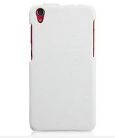 Чехол Lenovo S850 белый, 100 % кожа