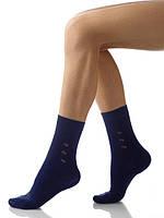 Таблица размеров носков, колгот