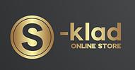 Интернет-магазин товаров для дома и отдыха S-klad.biz