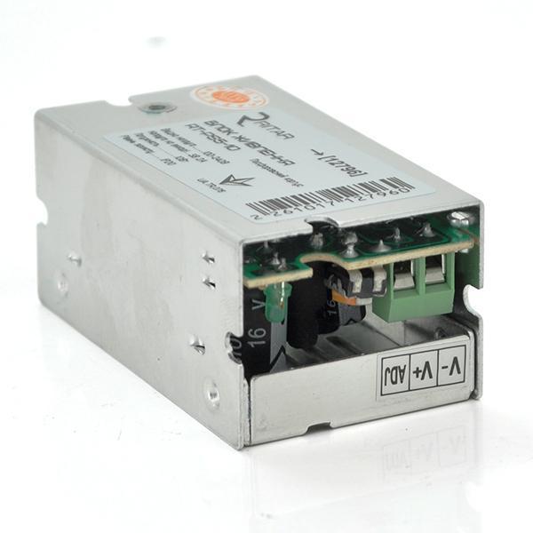 Імпульсний блок живлення Ritar RTPS5-10