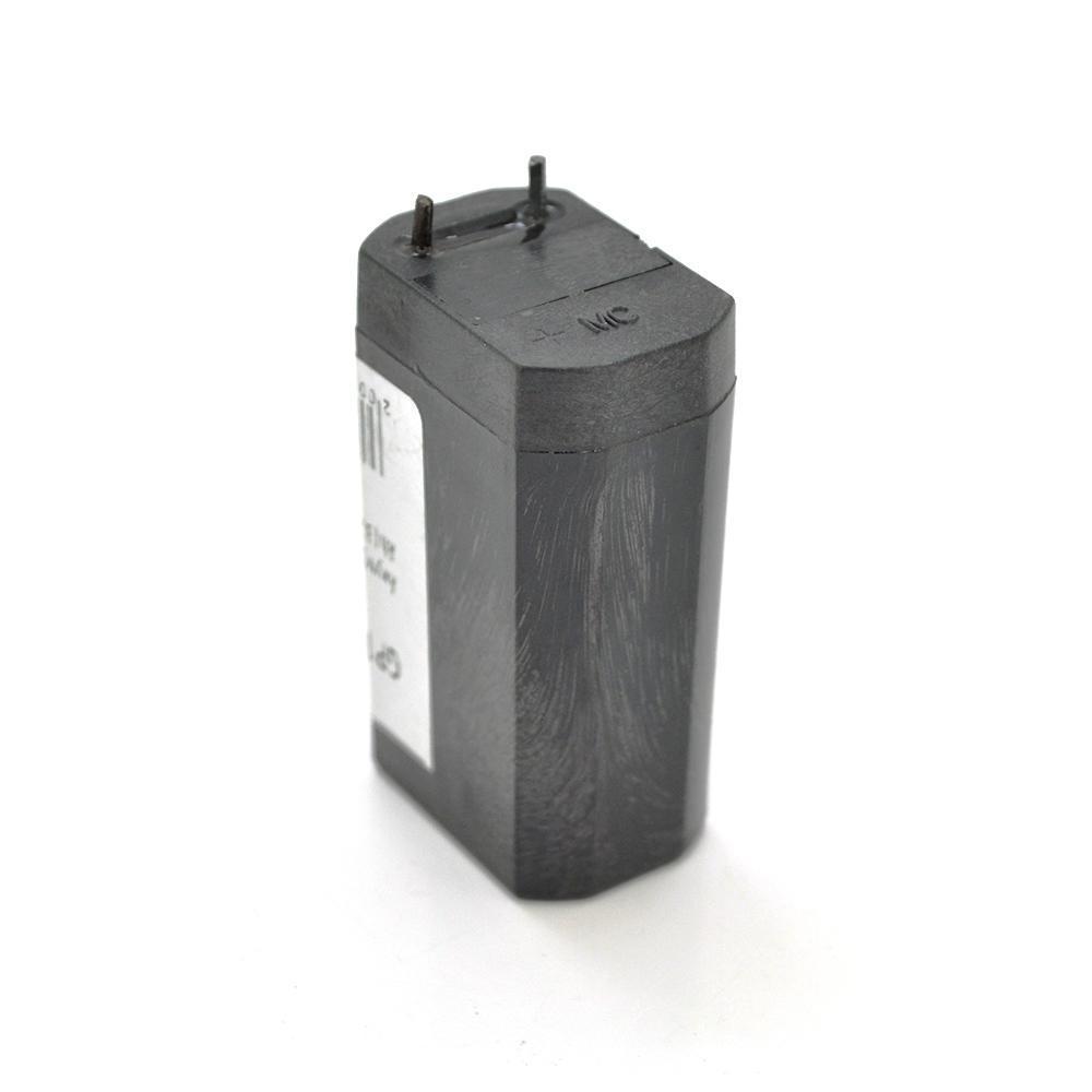 Акумуляторна батарея MERLION AGM GP180 4