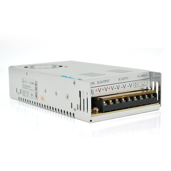 Імпульсний блок живлення Ritar RTPS5-250