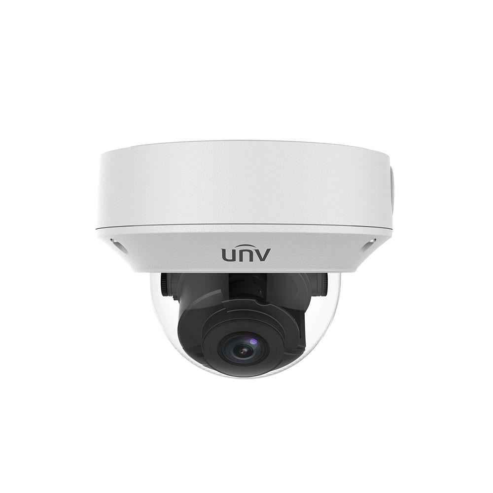 IP-видеокамера купольная Uniview IPC3234SR-DV