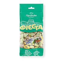 Фиеста витаминизированный корм гранулят для грызунов Травяной лужок 100гр, минимальный заказ 2 шт