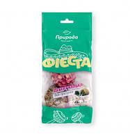 Фиеста витаминизированный корм шарики для грызунов Десерт 3шт, 70 гр, минимальный заказ 2 шт
