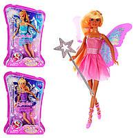 Кукла Фея Defa Lucy 8120