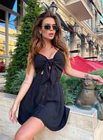Жіноче літнє плаття сарафан новинка 2021, фото 1