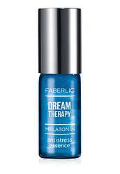 Faberlic Антистрес-есенція Dream Therapy арт 1269