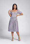 Сукня ARTMON, фото 2