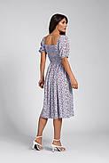 Сукня ARTMON, фото 3