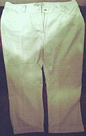 Капри, брюки, юбки GIANI FORTE (Париж). Классические. Размеры: от 46 до 60. Акционная цена!