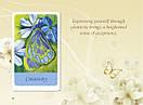 Inspiring Butterflies: A 27-Day Course of Self Discovery/ Вдохновляющие бабочки: 27-дневный Курс Самопознания, фото 2