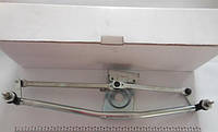 Механизм стеклоочистителя (трапеция) Mercedes Sprinter/VW Lt